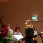 Concert Shir Balev