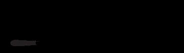 Yael Kedar - Logo